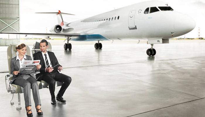 greiner-aerospace