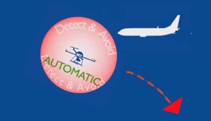 air-space-drone.