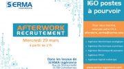 serma-recrute-profils-ingenieurs