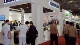 liebherr-aerospace-laad-defence-security