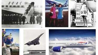 anecdotes-british-airways