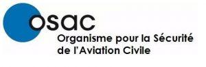 Table ronde OSAC : maîtrise des risques aéronautiques @ Ecole nationale de l'aviation civile | Toulouse | Occitanie | France