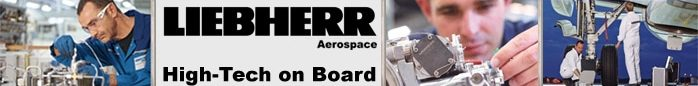 liebherr aerospace