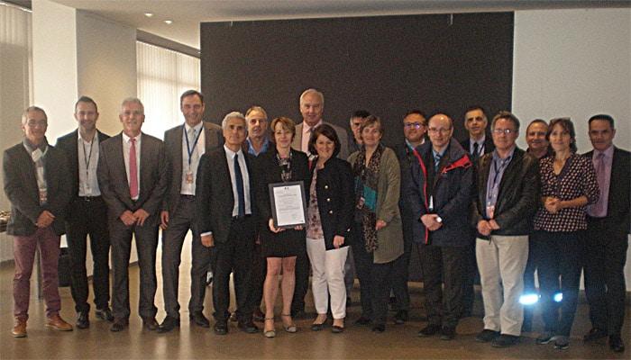 edeis-certification-europeenne-de-securite-aeroporturaire-aeroport-de-nimes