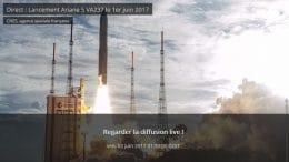 lancement-satellites