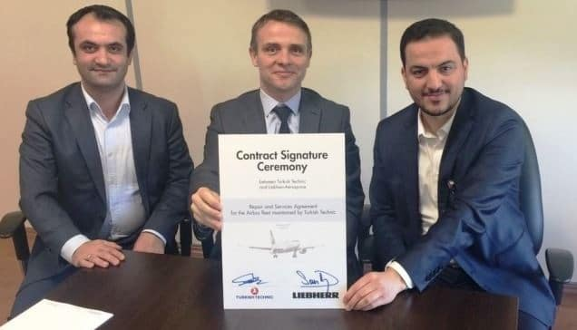 liebherr-turkish-technic-airbus-fleet-contract-signature-event-2017