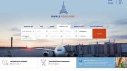 paris-aeroport