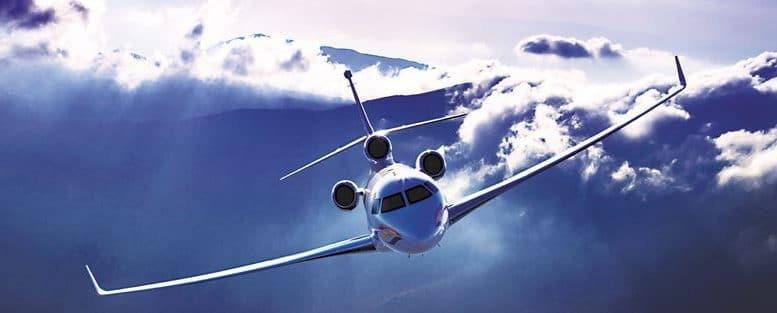 acs-air-charter-services