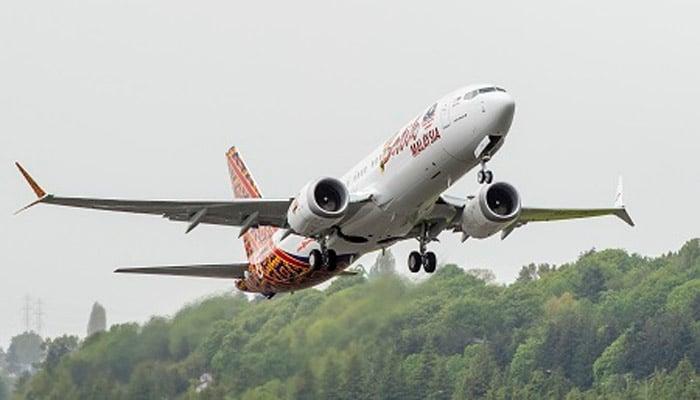 boeing-737-MAX8-malindo-air