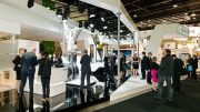 liebherr-salon-aeronautique-bourget
