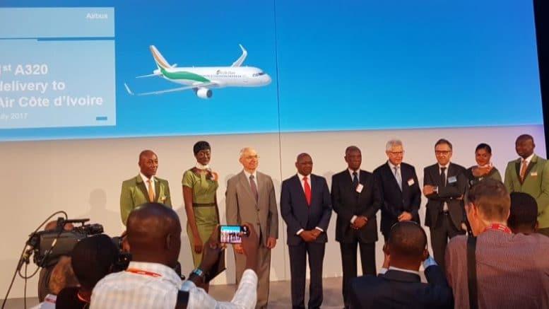 air-cote-divoire-ceremonie-airbus-afrique