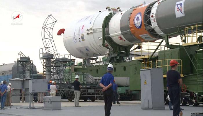 lancement-48-satellites