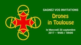 Drones-in-Toulouse-concours