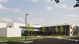 French Civil Aviation University Muret