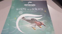 aerocopia-fete-science