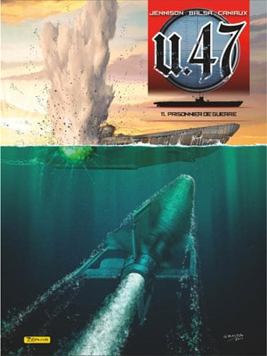 47-tome-11-U-47-tome11-prisonnier-de-guerre2