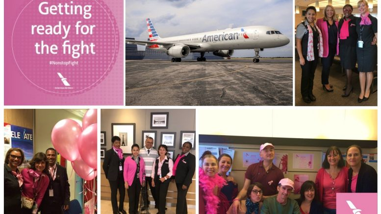 american-airlines-foundation