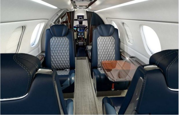new-phenom-cabin-embraer