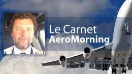 Olivier Dulat est nommé Directeur Général Adjoint des Opérations Aériennes d'Air France