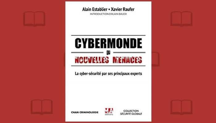 cybermonde nouvelles menaces