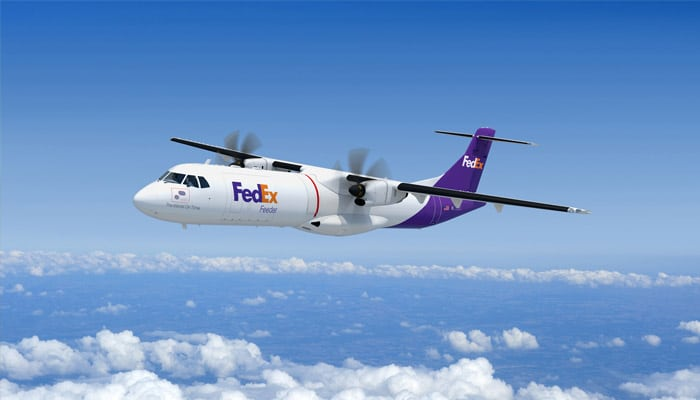 fedex-ATR-72-600F