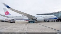 A350-XWB-China-Airlines-first-flight-with-Sustainable-Fuel