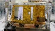 Airbus-delivered-GOCI-II-instrument-Korean