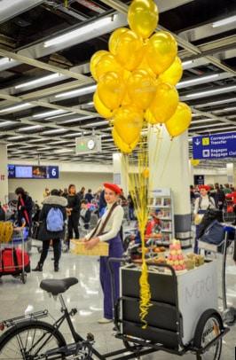 aeroports-parisiens