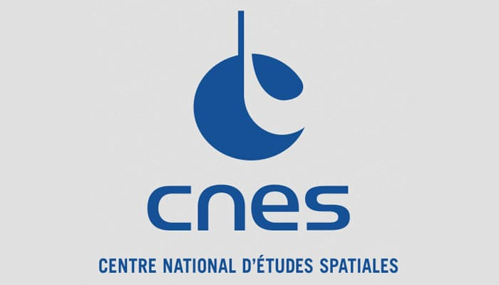 cness news