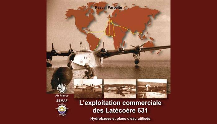exploitation-commerciale-des-Latecoere-631