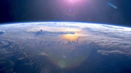 lancement-chaire-industrielle-trace-suivi-emissions-effet-serre