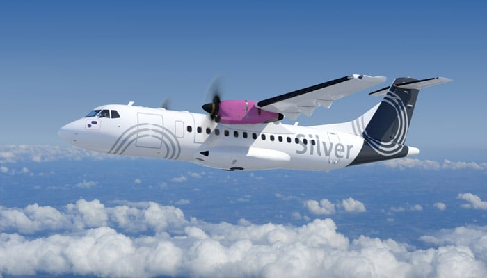 silver-airways