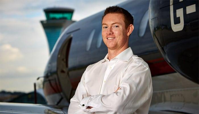 trafic-aerien-hausse-aviation-affaires