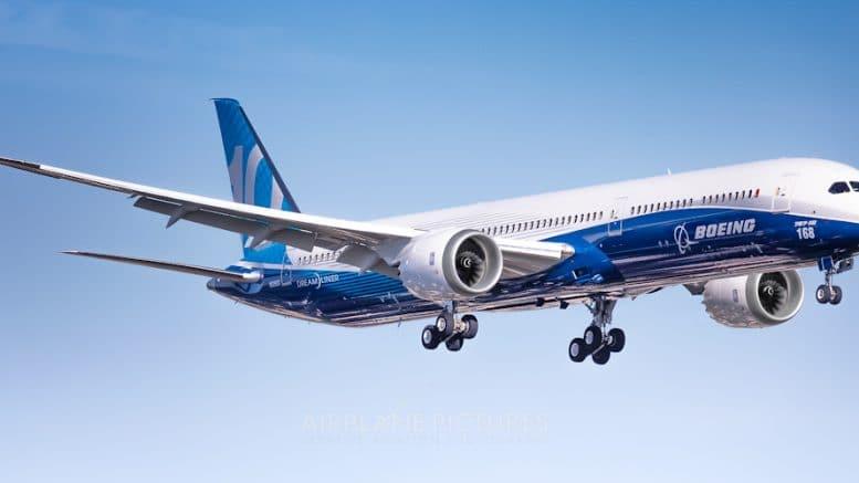 certification-dreamliner