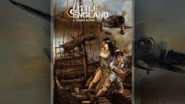 Little england 2. cobra royal