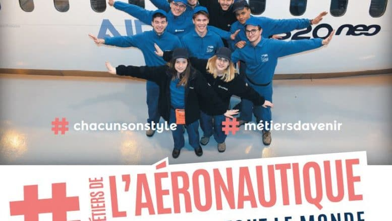portes-ouvertes-lycee-airbus