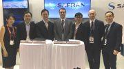 safran-contrat-maintenance-singapore-airlines-copyright-safran-aeronautique