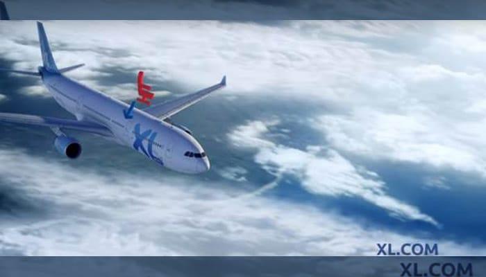 xl-airways-campagne-tv