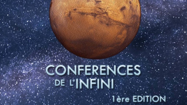 conference-spatial-ensma-isae