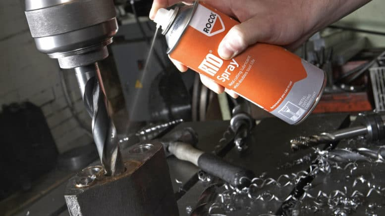 lubrifiant-liquide-rtd-spray-itw-spraytec