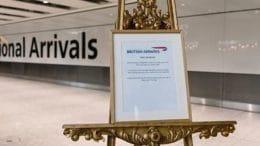 royal-baby-british-airways