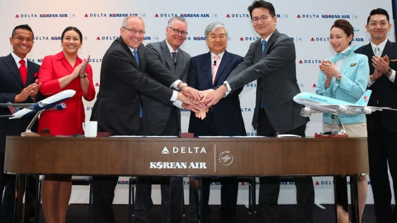 korean-air-delta