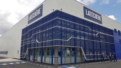 latecoere-toulouse-montredon-usine