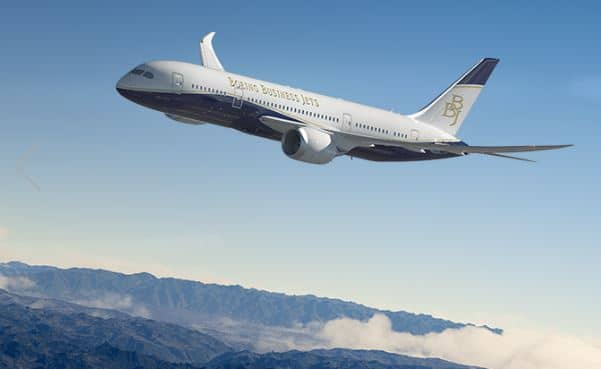 boeing-business-jets