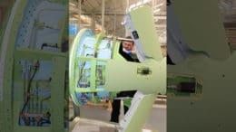 Safran-moteur-htf7000-honeywell