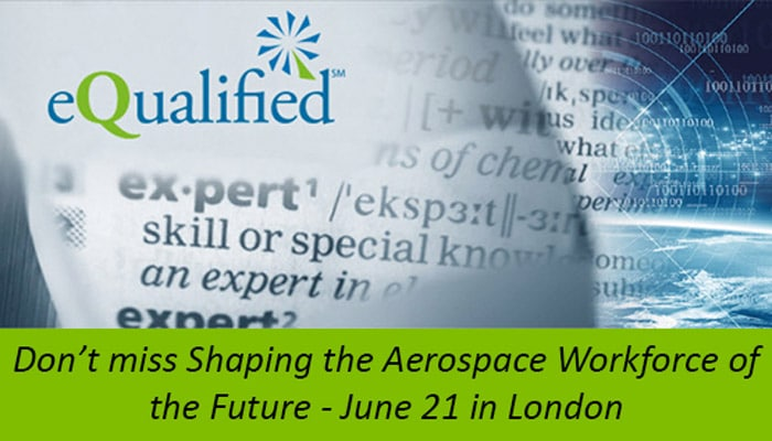 equalified-aerospace-workforce-of-the-future