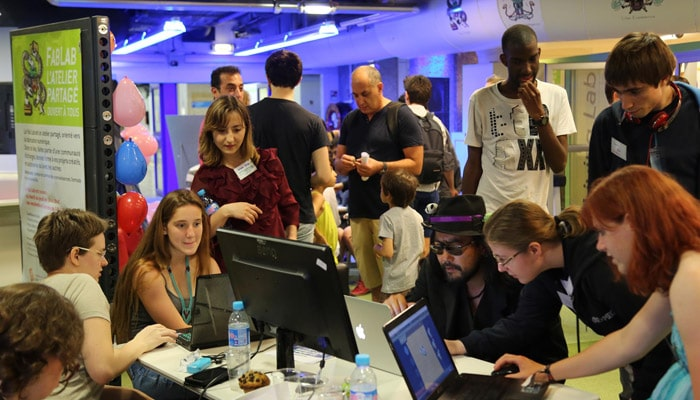 hackathon-ia-education-inclusive