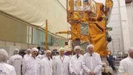metop-space-systems-europe-airbus-