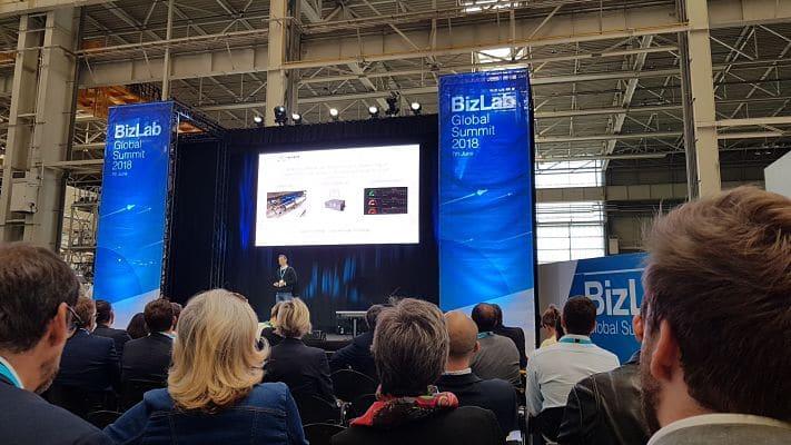 bizlab-accelerateur-startup