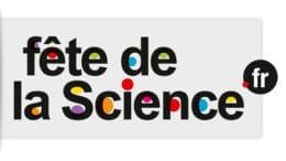 27eme-edition-fete-de-la-science-2018